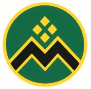 Mietoisten maamiesseuran logo